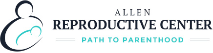Allen Reproductive Center - Path to Parenthood